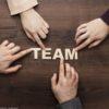Betriebsausflug & Teambuilding – Ideen für Teamevents