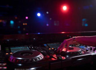 DJs in Kiel und warum der Norden so lebt