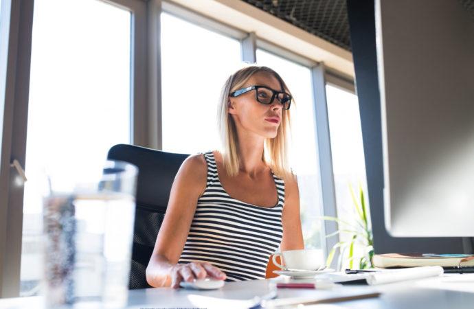 SEO Job – Manager bei Kundenwachstum.de werden