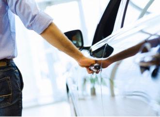 Mit Hotel Transfer die Kundenzufriedenheit steigern
