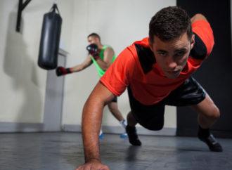 Die besten Fitness Angebote in Braunschweig