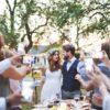 Ideen und Deko für die Hochzeit im Garten