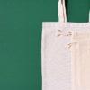 Baumwolltaschen mit Werbeaufdruck als Branding Marketing