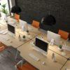 Langjährige Online Marketingagenturen in Hannover