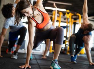 Diese Verkaufsstrategien haben sich in Fitnessstudios positiv bewährt