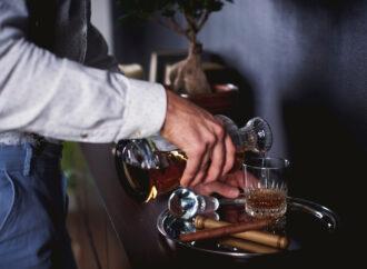 So finden Sie die richtige Agentur für ein Whiskey Tasting in Köln