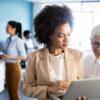 Vorteile der Projektzeiterfassung als Online Cloud für Agenturen