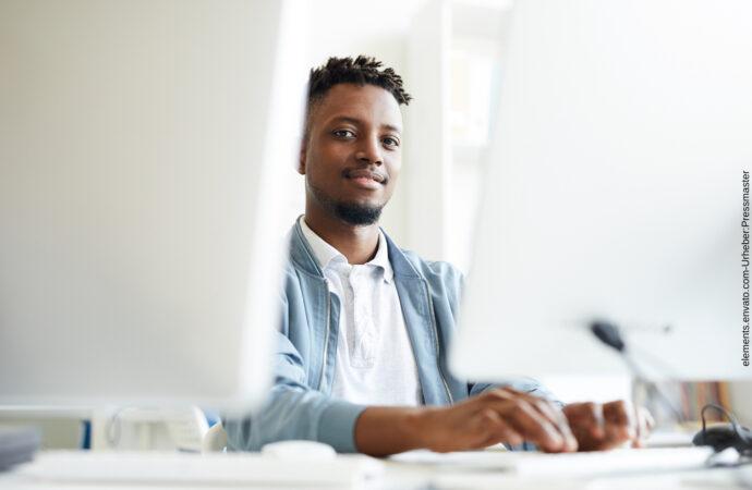 Riesen Wachstumsmarkt bei Personalagenturen für Datenbankentwickler Jobs