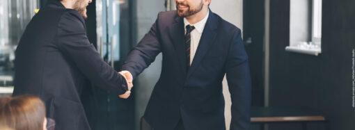 Agenturen für Personalgewinnung und dessen Arbeitsweisen