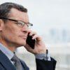 Woran Sie eine gute Versicherungsagentur für Firmen-Vertrags-Rechtsschutz erkennen