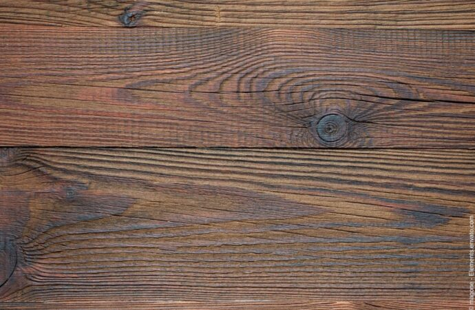 Wie Kunden sogar Massivholzmöbel online kaufen können