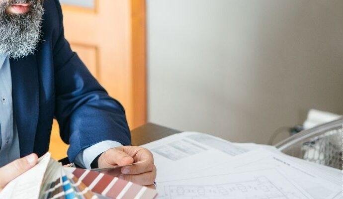 Wie Designer Möbel in Büros das Image einer Firma beeinflussen