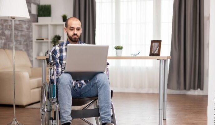 Diese Möglichkeiten gibt es für Freelancer in Deutschland bei Agenturen