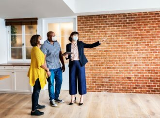 Was der Beruf Immobilienmakler mit dem einer Werbeagetur gemein hat