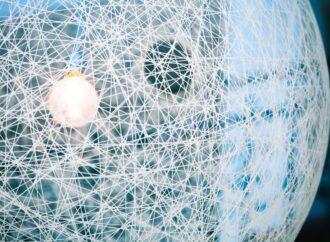 Führende Agenturen für Lichtplanung und Lichtdesign in Deutschland
