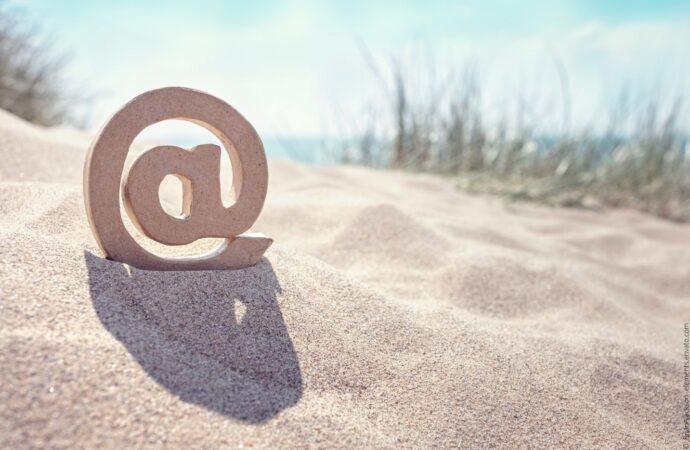 Wie Mail-Systeme in Agenturen die Arbeit erleichtern können